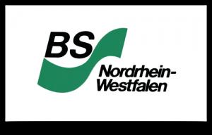 BS-NRW