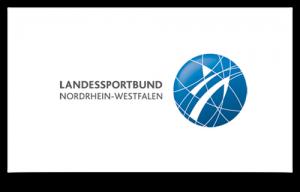 LS-NRW