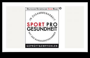 Sport-Pro